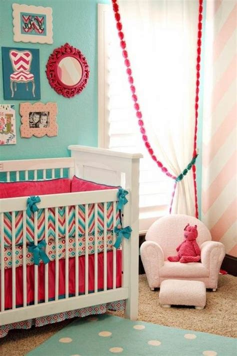 cute themes for a baby girl 20 cute baby girl bedding ideas for your little angel