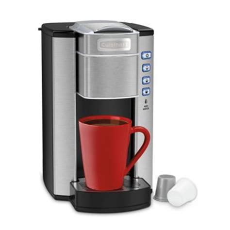 cuisinart coffee maker bed bath beyond bed bath and beyond cuisinart fair bed bath and beyond cuisinart fascinating bed bath