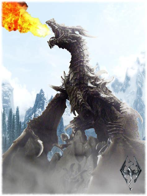 Elder Scrolls Calendar Search Results For Scrolls Images Calendar 2015