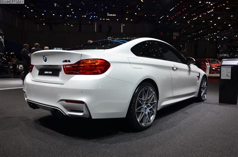 bmw costs cost of f82 bmw autos post