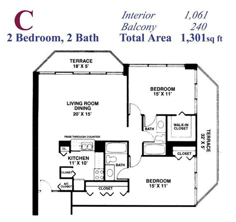 grandview suites floor plan grandview condo miami beach floor plans
