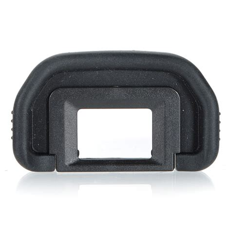 Promo Eye Cup Eb For Canon rubber eyecup eyepiece eb for canon eos 10d 20d 30d 40d 50d 60d 50d 5dii new us 1 38