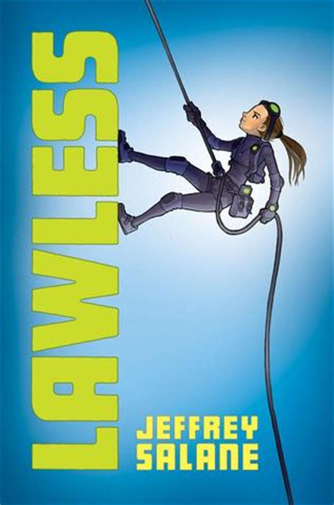 lawless books lawless lawless 1 by jeffrey salane reviews