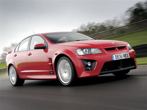 2008 vauxhall vxr8 2008 vauxhall vxr8 specs pictures engine review