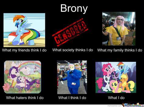 Brony Meme - another brony demotivational by houdini72 meme center