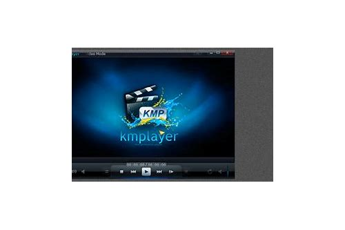 kmplayer download for window 10