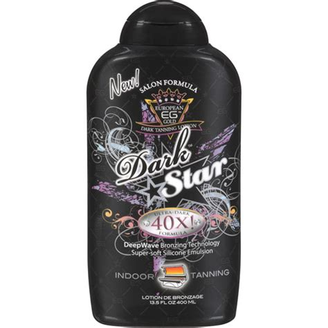 tanning bed lotion walmart purchase european gold dark star tanning lotion for less