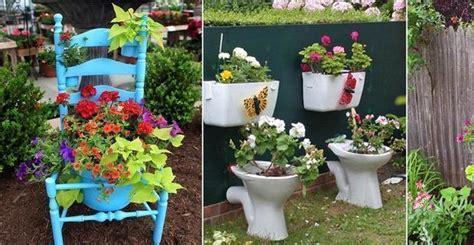 como decorar seu jardim pouco dinheiro est 193 sem dinheiro par decorar seu jardim ent 195 o veja isso
