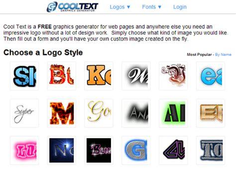 membuat logo bbm membuat tulisan bergerak berwarna untuk dp bbm paling