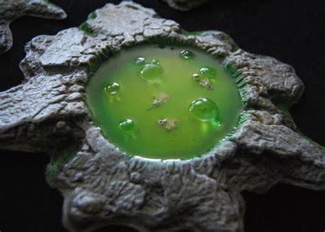 tutorial slime eye eye of error toxic slime pits tutorial