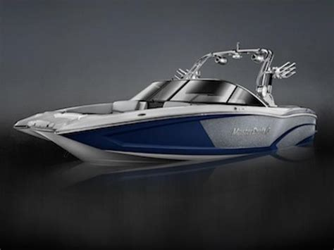 mastercraft boats for sale new york 2010 mastercraft boats for sale in westhton beach new york