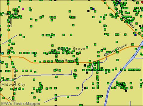 Garden Grove Ca Crime News Garden Grove California Ca Profile Population Maps