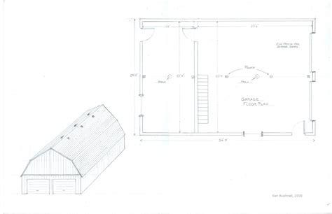 garage office plans floor garage office plan 171 floor plans
