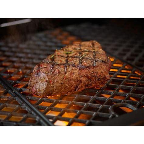 academy outdoor gourmet 5 burner gas grill outdoor gourmet 5 burner gas grill academy