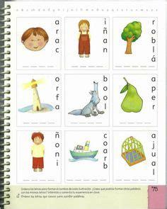 juguemos a leer primer grado teaching ideas homeschool actividades del libro juguemos a leer para imprimir buscar con google lectura y escritura