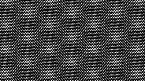 9 dot pattern android freaky dot patterns triangles youtube