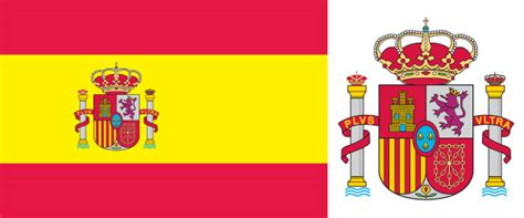 Flag Of Spain Britannica Com Printable Spain Flag