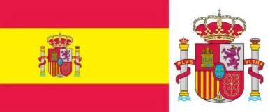 colors of spain flag of spain britannica