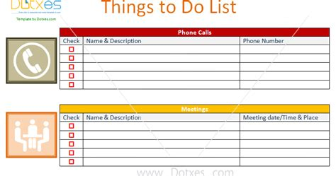 things to buy list template things to buy list template bralicious co