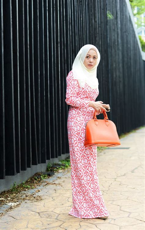 tutorial hijab vivy yusof 85 best all about vivy sofinas yusof images on