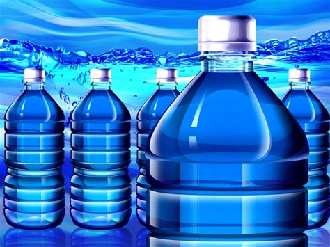 Fond Of Bottled Water by 1024x768 Bottled Water Wallpaper And Wallpapers