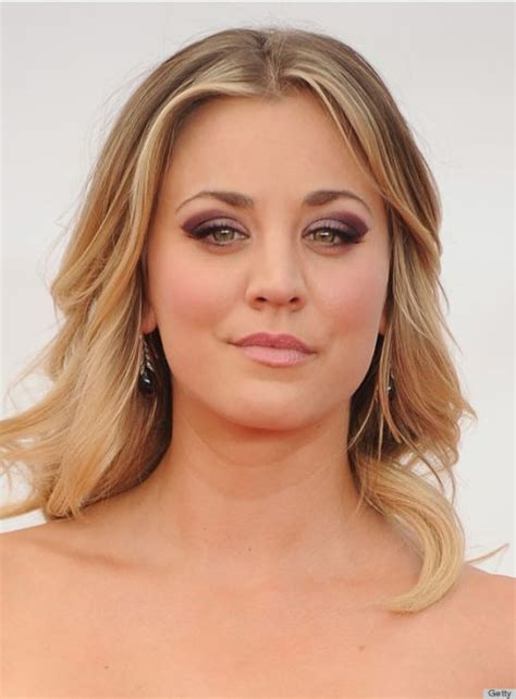 kaley cuoco updo haircut kaley cuoco hairstyles haircuts short pixie bangs updos