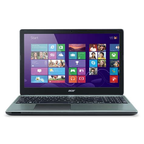 Notebook Acer Aspire One Windows 8 notebook acer aspire e1 530 drivers for windows 7 windows 8 windows 8 1 32 64 bit
