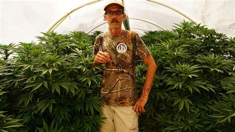 2 Family Home Plans by Confessions Of A Middle Aged Weed Smoker Why I M Finally
