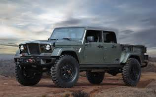 Jeep Truck Release Date 2018 Jeep Truck New Interior 2018 Car Release