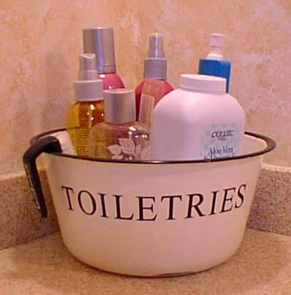 bathroom toiletries toiletries www bangsandabun com