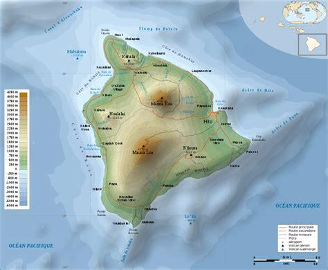 geografika nusantara indonesias wallace