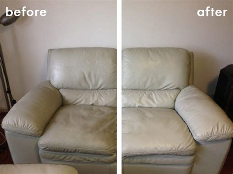 leather upholstery cleaning services leather sofa design awesome leather sofa maintenance