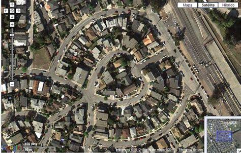 imagenes interesantes google maps lugares curiosos en google maps taringa