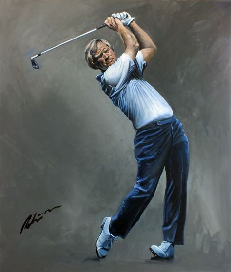jack nicklaus iron swing 578 best images about golf on pinterest golf quotes