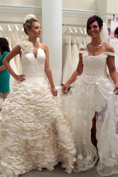 Wedding Dress Sweepstakes - bridal gown contests 2015 autos post