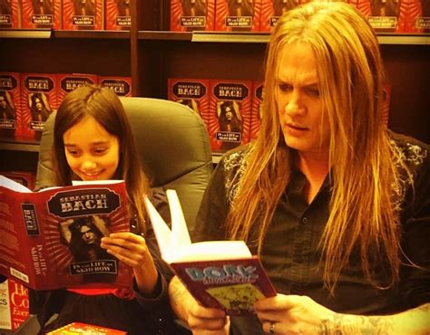 18 and on skid row books sebastian bach opens up in new book 18 and on skid