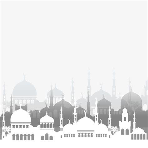 design masjid vector free download islamic mosque vector architecture ramadan the koran