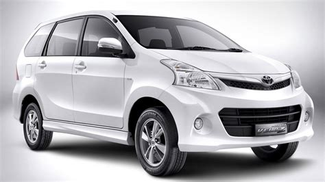 new toyota prices new toyota avanza 2013 price in pakistan specs review