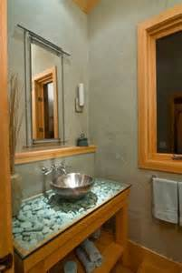 Bathroom Makeovers Rock Ar 94 Best Images About Rv Remodeling Ideas On