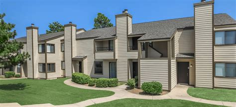 one bedroom apartments norman ok one bedroom apartments in norman ok best free home