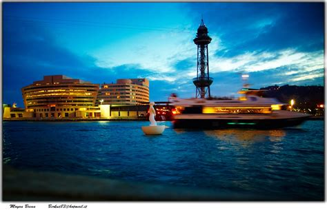 best places to visit barcelona gators in spain top 10 places to visit in barcelona