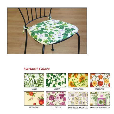 cuscini giardino cuscino forma sedia giardino mondobrico arredo giardino