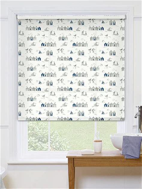 patterned bathroom roller blinds 60 best images about blinds bathroom on pinterest