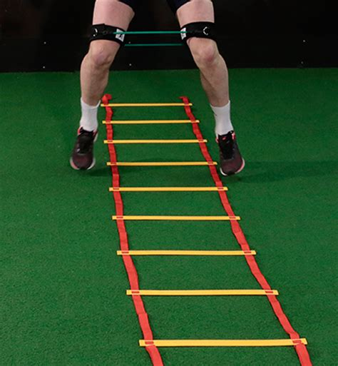 agility classes agility ladder instant speed