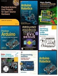 arduino 5 books in 1 beginner s guide tips and tricks simple and effective strategies best practices advanced strategies books arduino esp8266 remote led using an android app