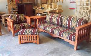 southwest living room furniture southwestern living room set aurora sofa chairs