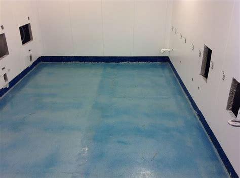 costi pavimenti in resina prezzi pavimenti in resina pavimentazioni prezzi