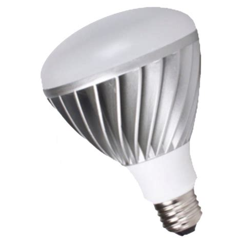Sea Gull Lighting Ambiance 15w Equivalent 120 Volt Cool 4000k Led Light Bulb