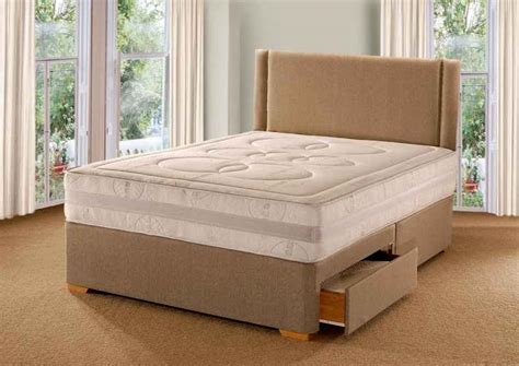 buying a new bed 4 things you should consider before buying a new mattress homecrux