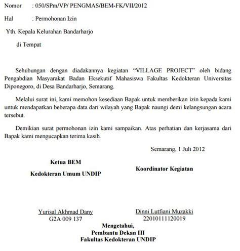 contoh surat perjanjian jual beli tanah sawah produktif